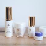 Green Beauty Review: Tatcha Japanese Skincare