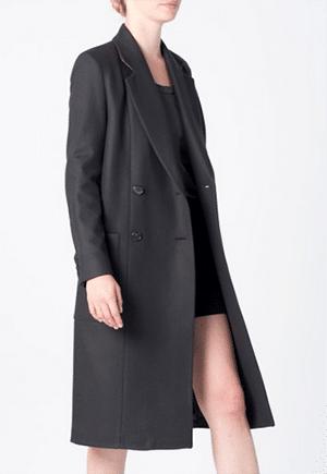 grey-coat