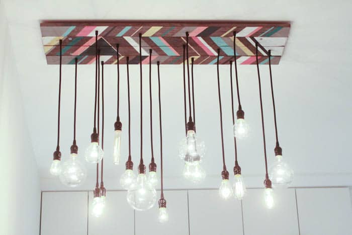 urban-chandy-reclaimed-wood