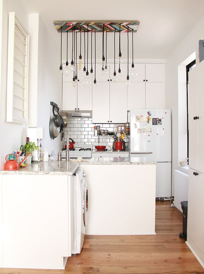 Eco-friendly-kitchen-renovation-after-picture
