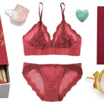 What to Get Your Eco-Friendly Girlfriend or Wife for Valentine's Day