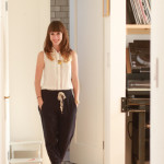How to Put Together an Entire Ethically Made Outfit