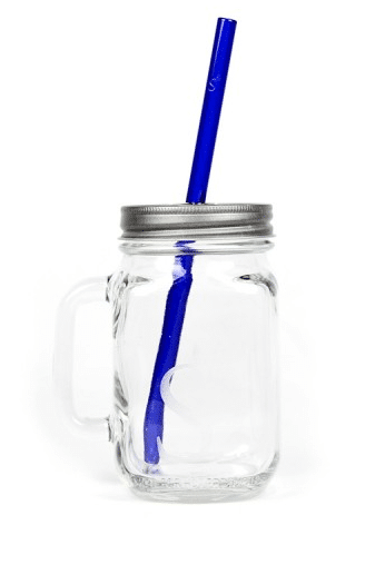 Get a free mason jar mug when you switch to clean energy!