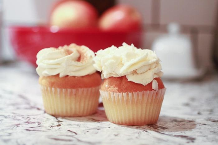 Brooklyn Cupcakes