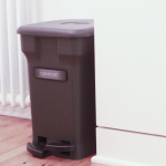 I've Found the Best Way to Deal With My Compost! CompoKeeper Review