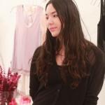 How I'm Livin': Monica of Ethical Lingerie Brand Uye Surana