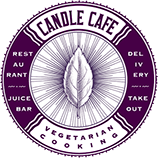 candle_cafe_logo