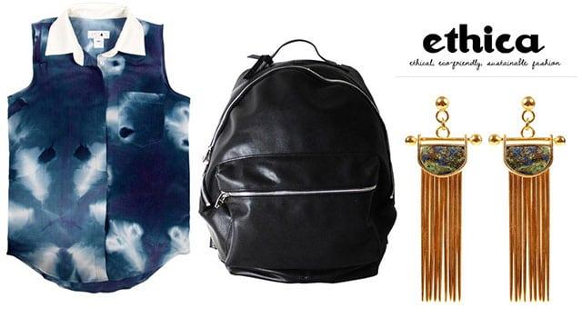 ethica2