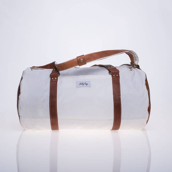 Salty Bag Duffel
