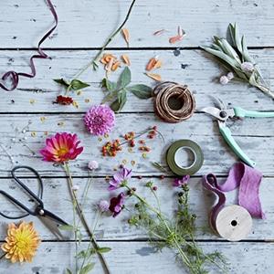 141006taprootflowers043