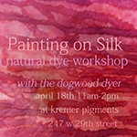 Painting+on+silk+workshop+flier+2