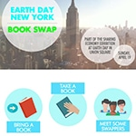 earthday2015bookswap-1