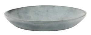 Mother's Day gift: Fair Trade soapstone bowl