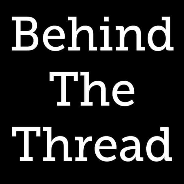 fashionrev_behindthethread
