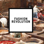 It's Fashion Revolution Day! Here's How to Commemorate