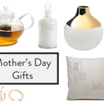 12 Online Stores Where You Can Get Mom the Perfect Eco-Friendly Gift