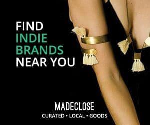 madeclose.com