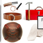 31 Eco-Friendly Father's Day Gifts That Will Calm His Fears About You Being a Hippie