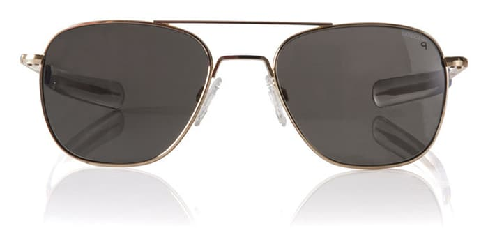 Father's Day // aviator sunglasses