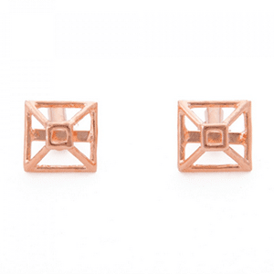Father's Day // Cufflinks made in India