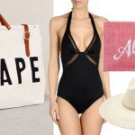 Your Eco-Friendly Summer Beach and Pool Party Packing List