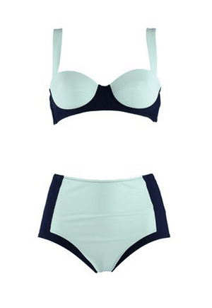 swim_yooxy // eco-friendly beach essentials