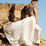 Dressing Sustainably, Ethically, Consciously For Burning Man: Some Inspiration