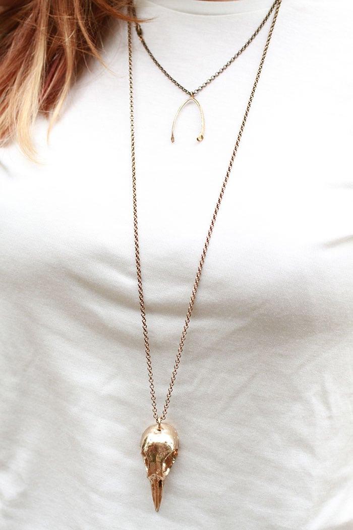 Eisentraut jewelry