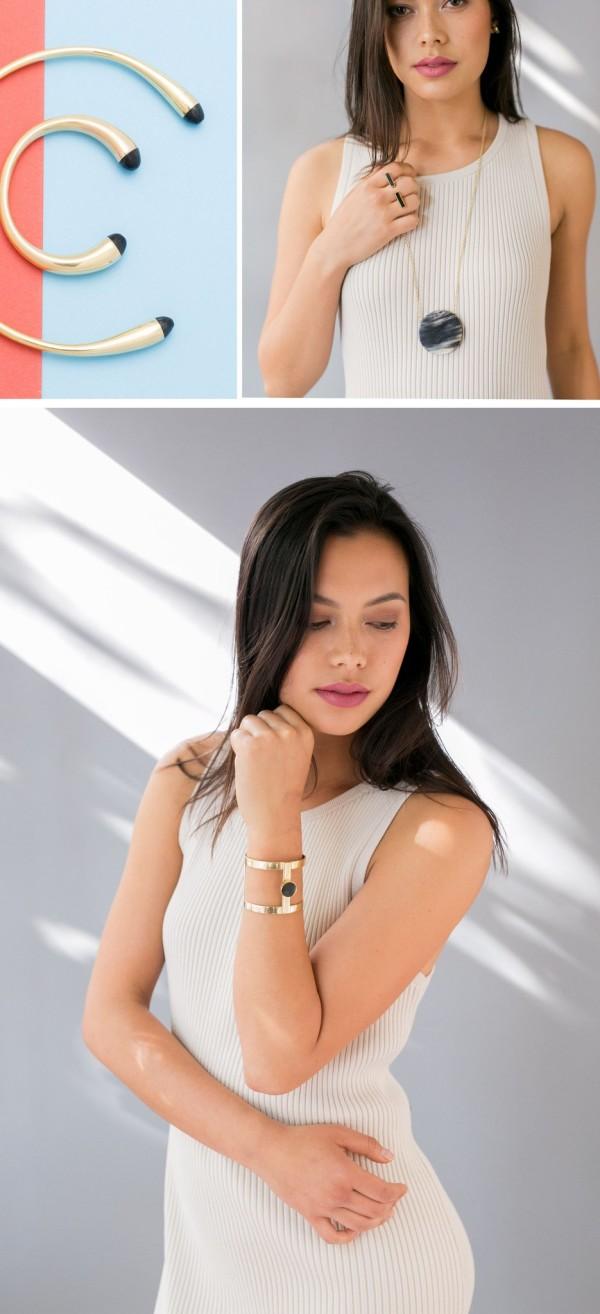 soko jewelry