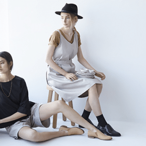 The 4 Countries Killing It on Ethical Fashion