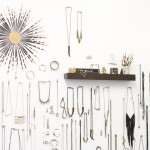 Studio Tour: The Duo Behind K/ller Collection's Sustainable Jewelry