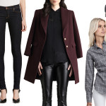 Fall Fashion Inspiration: 5 Ethical and Sustainable Outfits