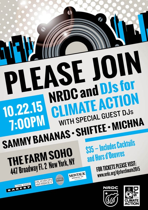 event-banner-djs-climate-change