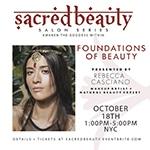 sacredbeauty