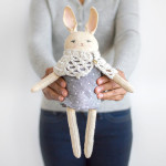 Sustainable and Ethical Gift Guide: Babies and Kids