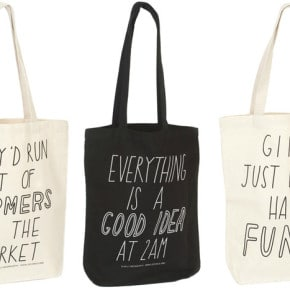 Sustainable Gift Guide: For the Ladies