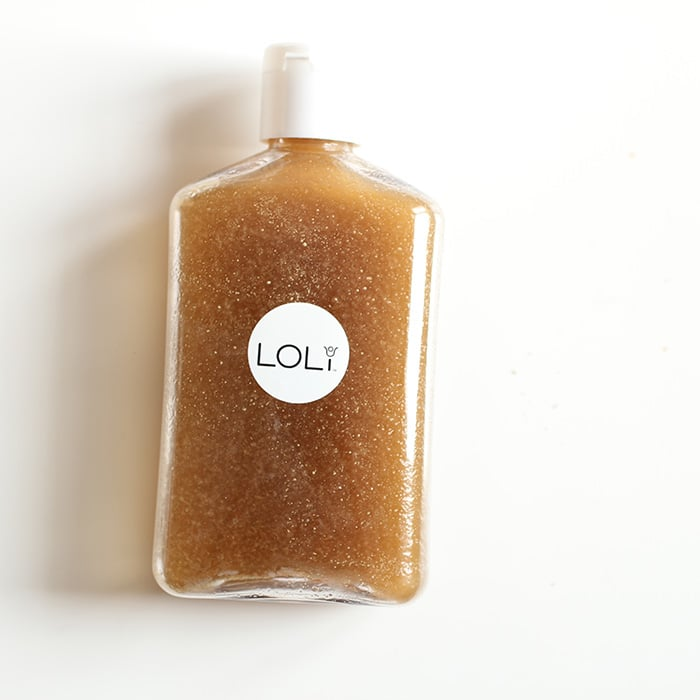 DIY Beauty Review: Loli