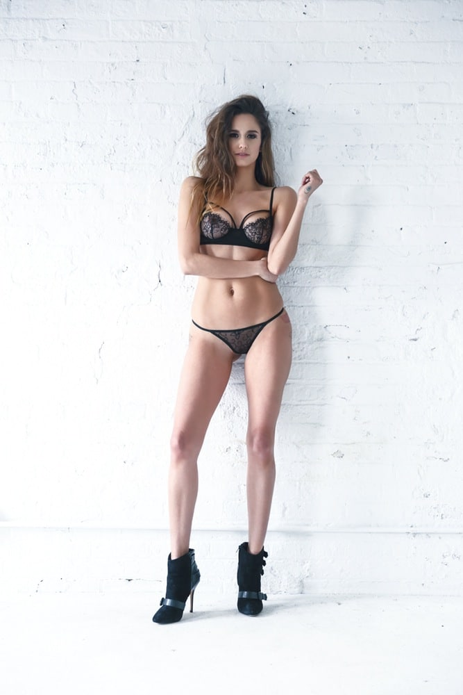 _MG_2205-Andree_Ciccarelli-lingerie-made_in_NYC-New_York_City-Handmade_lingerie-_Mike_Matos-2015_web