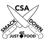 csa_smackdown_logo_final