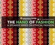 hand-of-fashion-537x403