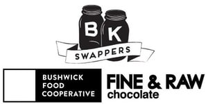 bkswappers