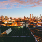 I'll See You at These NYC Sustainable Events! April 21st Edition