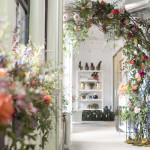 Garden Collage's Floral Salon Proves You Can Never Have Too Many Flowers