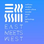 eastmeetswest