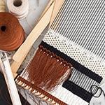 Prissage_Weaving2_c5955f74-216b-4914-8f91-a6d6f2a5ca96_1024x1024
