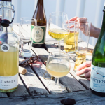 8 Tips for Buying the Best Cider