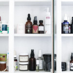 Take a Peek in My Medicine Cabinet and See My Clean Beauty Routine