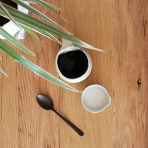 The 4 Biggest Problems of Conventional Coffee, and How Ethical Bean Solves Them