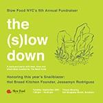 slowfoodslowdowninviteagv3