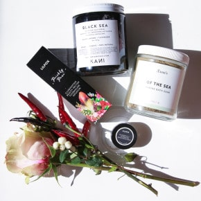 Green Beauty Newbies Will Obsess Over Decovo